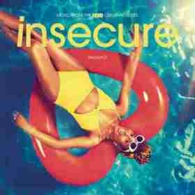 Various Artists - Insecure